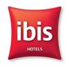 ibis_hotel_logo_ibis_klein