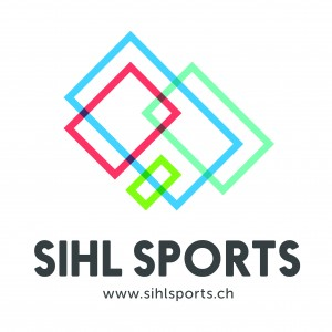 sihlsports-farbe